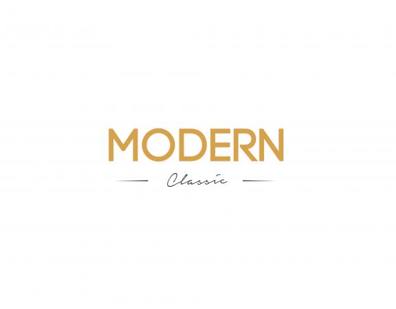 modern_logo_final
