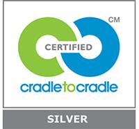 Troldtekt_C2C-logo_200px