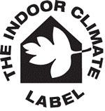 Troldtekt_Indoor-climate-label_150px