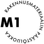 Troldtekt_M1 logo_150px