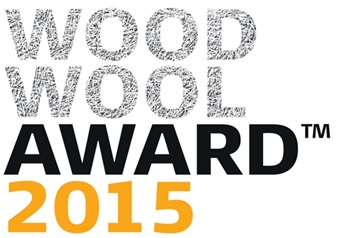 Troldtekt_Wood-Wool-Award-2015_logo