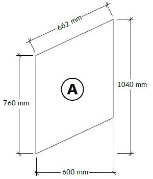 Troldtekt_rhomb_panels_a