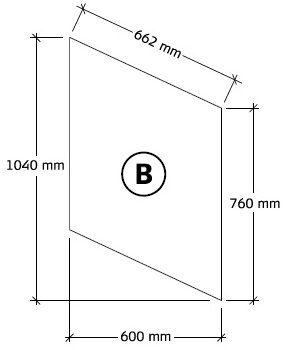 Troldtekt_rhomb_panels_b