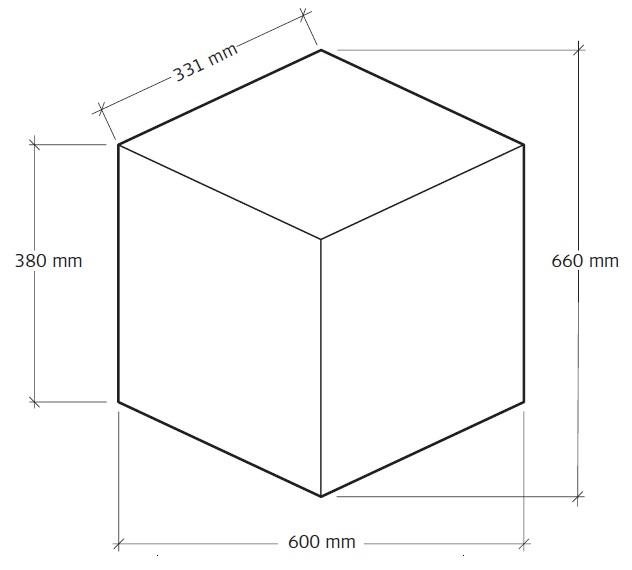 Troldtekt_rhomb_panels_mini_632px