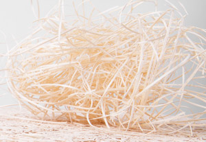 Troldtekt_wood-shavings_300px