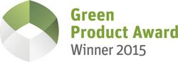 troldtekt_green_product_award_winner_250px